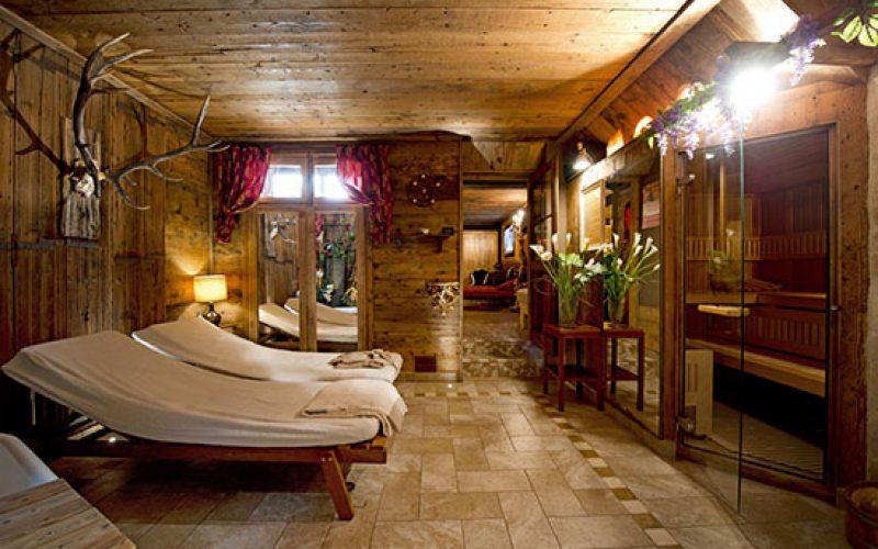 Bed-&-Breakfast-Le-Fate-Corbezzole-Il-Guidatino_04