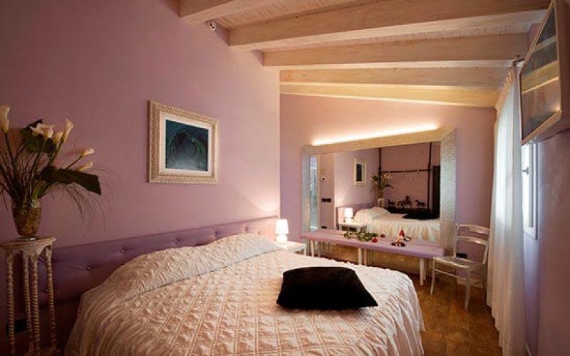 Bed-&-Breakfast-Le-Fate-Corbezzole-Il-Guidatino_06