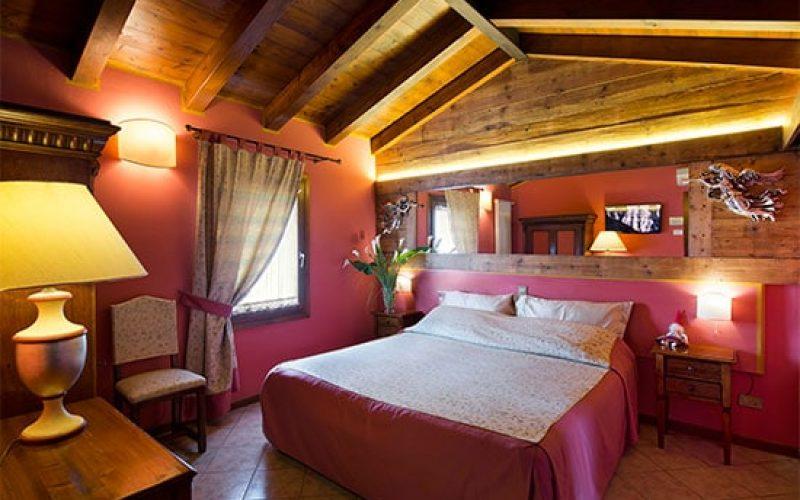 Bed-&-Breakfast-Le-Fate-Corbezzole-Il-Guidatino_07