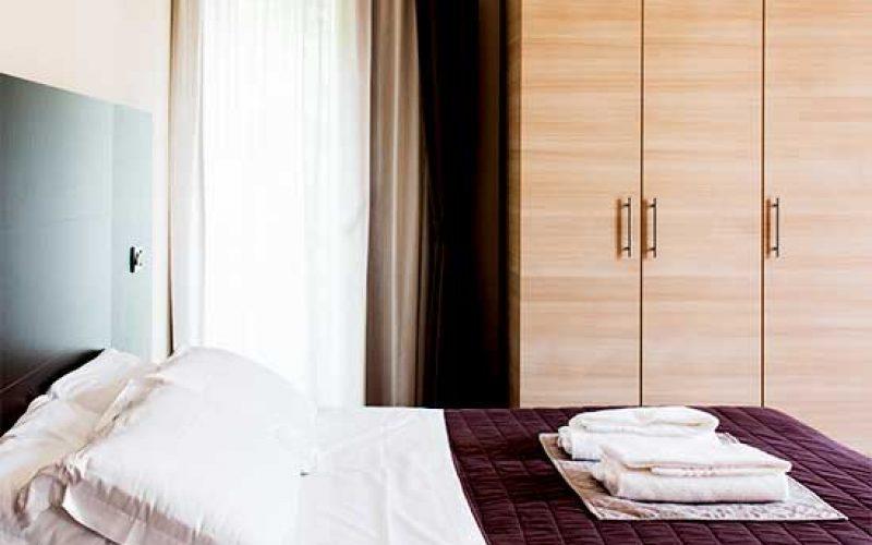 Hotel-Alla-Corte-Il-Guidatino-di-Bassano-bas-003