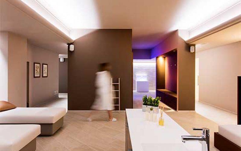Hotel-Alla-Corte-Il-Guidatino-di-Bassano-bas-005