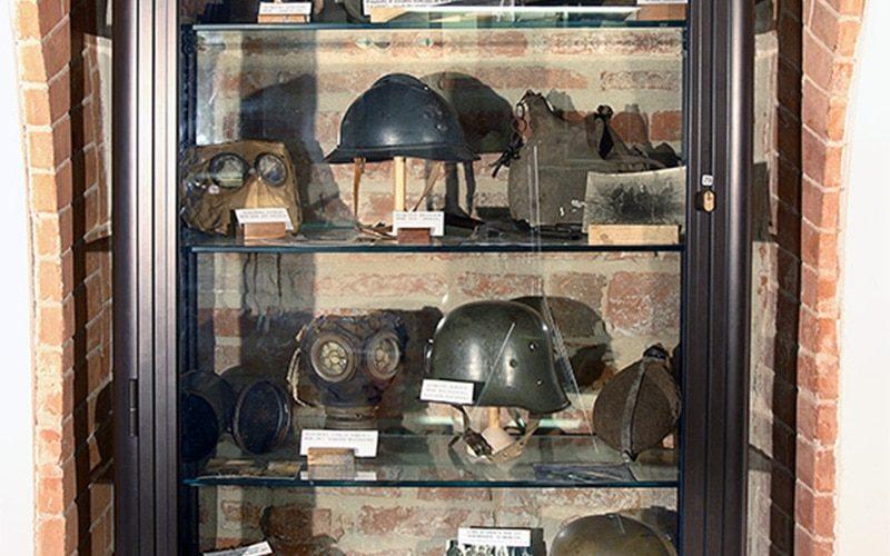 Il_Guidatino_Museo_Alpini-016