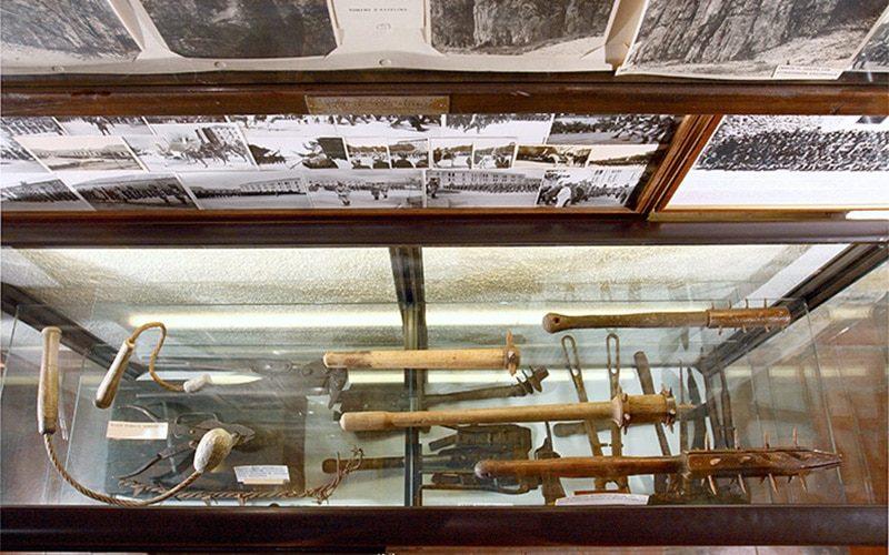 Il_Guidatino_Museo_Alpini-018