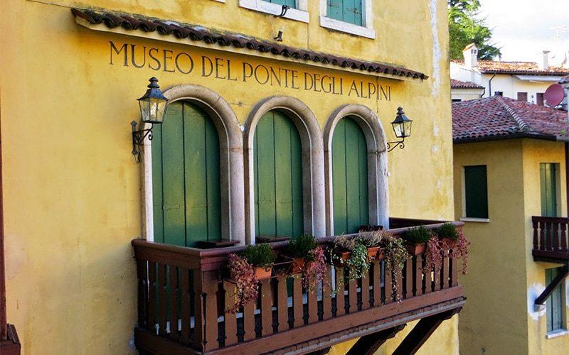 Il_Guidatino_Museo_Alpini-027