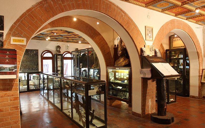 Il_Guidatino_Museo_Alpini-028