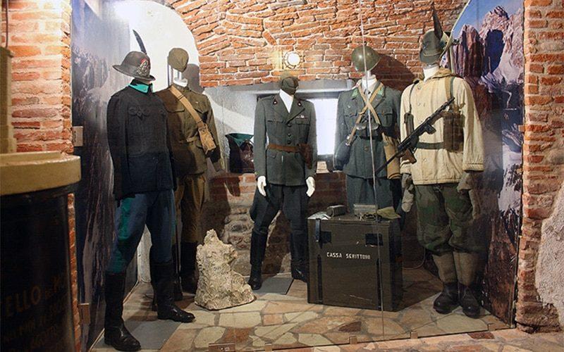 Il_Guidatino_Museo_Alpini-029