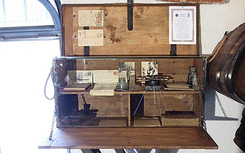 Il_Guidatino_Museo_Alpini-030