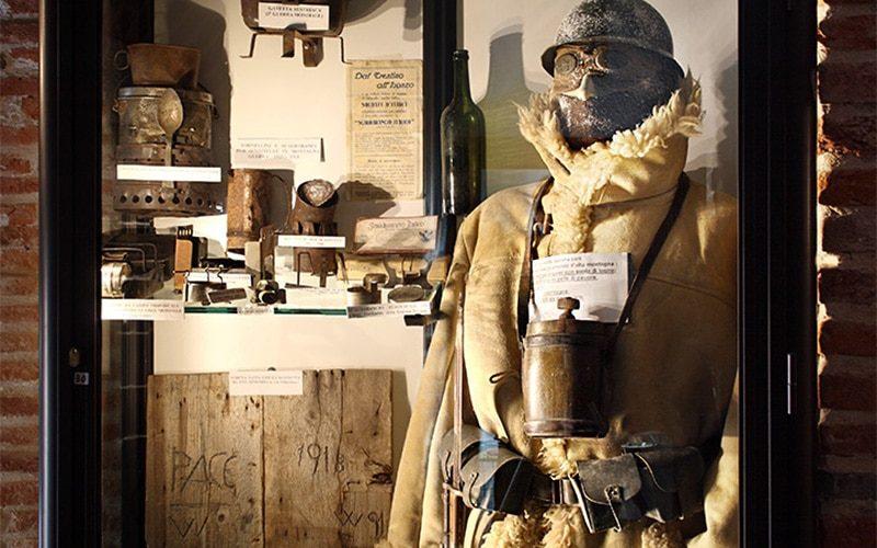Il_Guidatino_Museo_Alpini-034