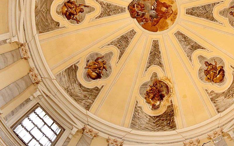 Il_Guidatino_Museo_Civico-010