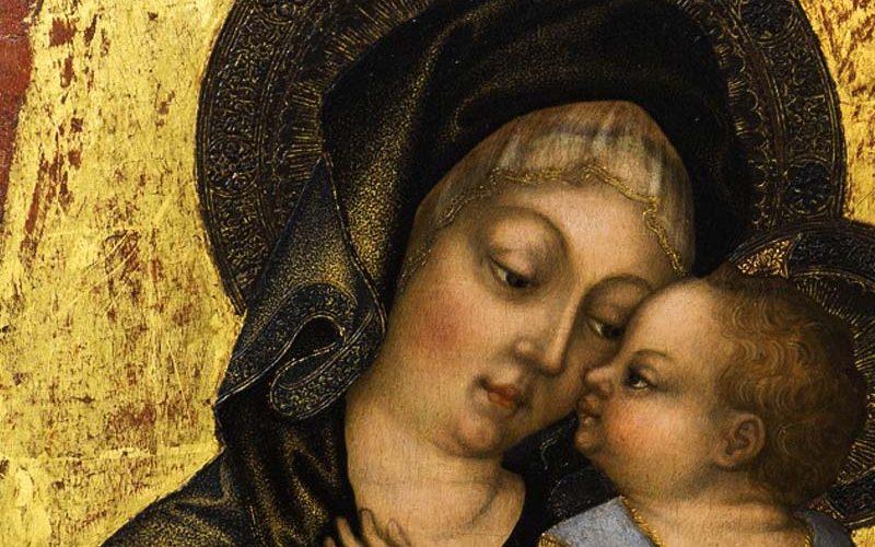 Il_Guidatino_Museo_Civico-011