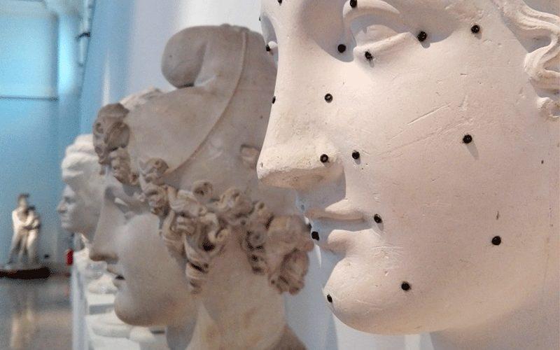 Il_Guidatino_Museo_Civico-015