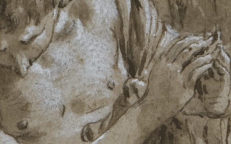 Il_Guidatino_Museo_Civico-017