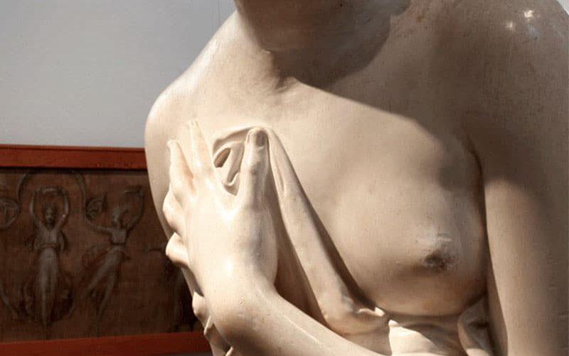 Il_Guidatino_Museo_Civico-Square