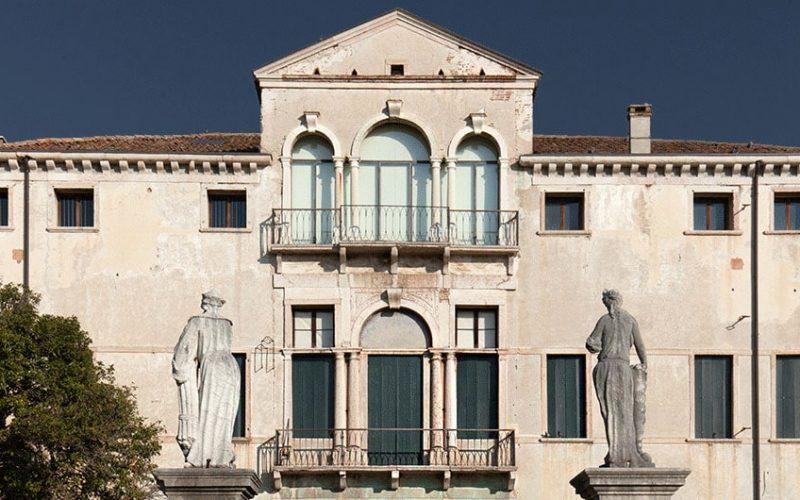 Il_Guidatino_Palazzo_Bonaguro_005