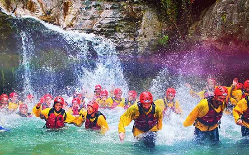 Ivan-Team--Rafting-Brenta-il-Guidatino-10