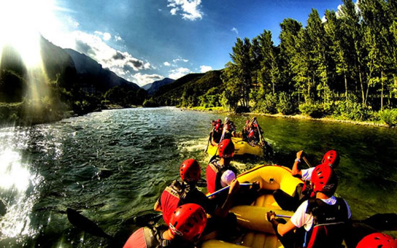Ivan-Team--Rafting-Brenta-il-Guidatino-11