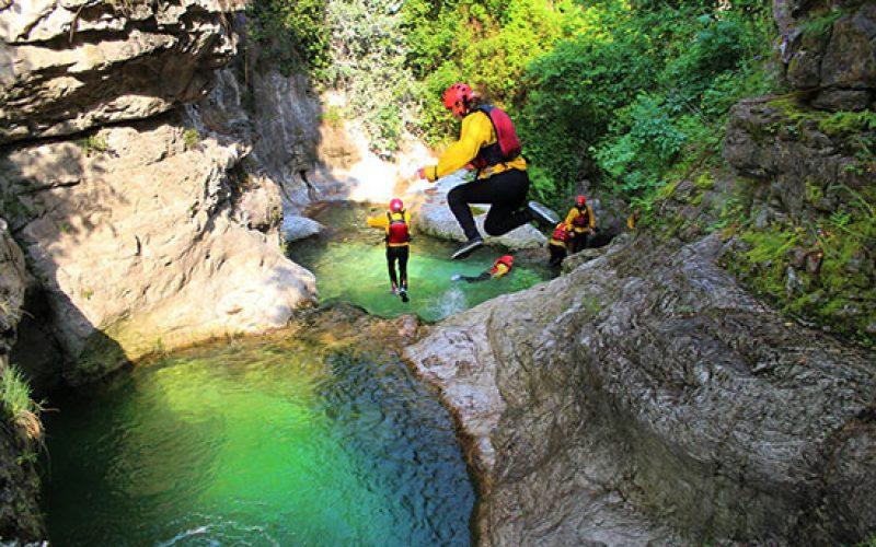 Ivan-Team--Rafting-Brenta-il-Guidatino-12