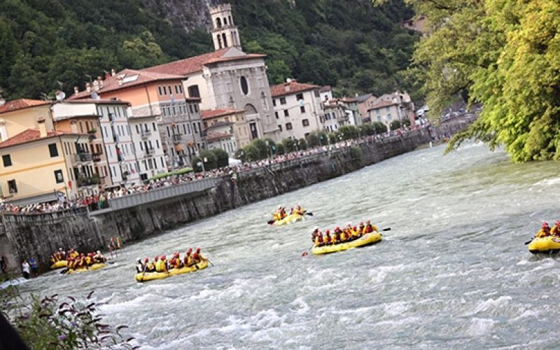 Ivan-Team--Rafting-Brenta-il-Guidatino-2