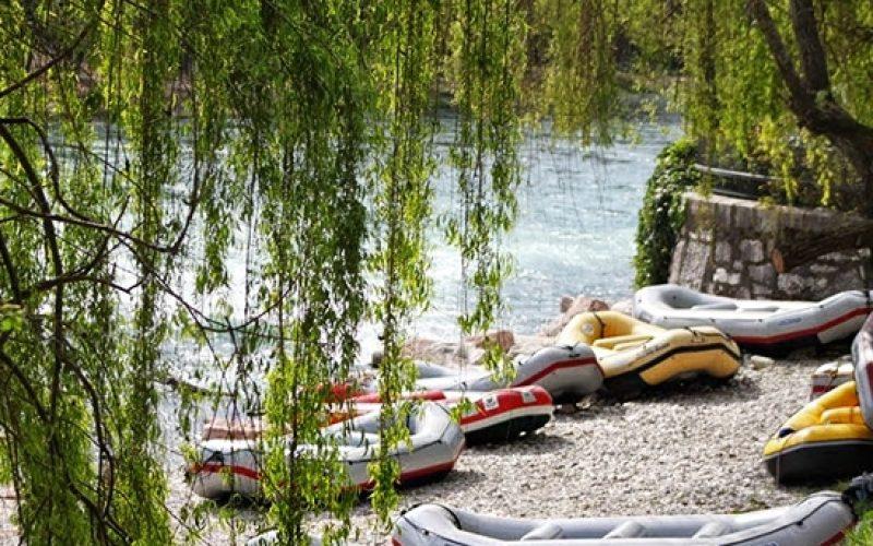 Ivan-Team--Rafting-Brenta-il-Guidatino-3