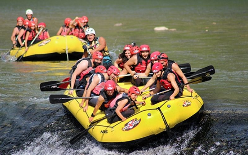 Ivan-Team--Rafting-Brenta-il-Guidatino-4