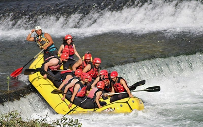 Ivan-Team--Rafting-Brenta-il-Guidatino-5