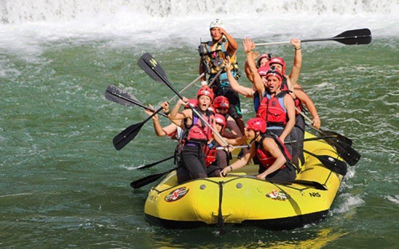 Ivan-Team--Rafting-Brenta-il-Guidatino-6