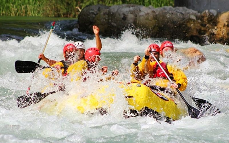Ivan-Team--Rafting-Brenta-il-Guidatino-7