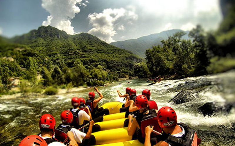 Ivan-Team--Rafting-Brenta-il-Guidatino-8