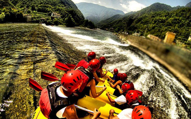Ivan-Team--Rafting-Brenta-il-Guidatino-9