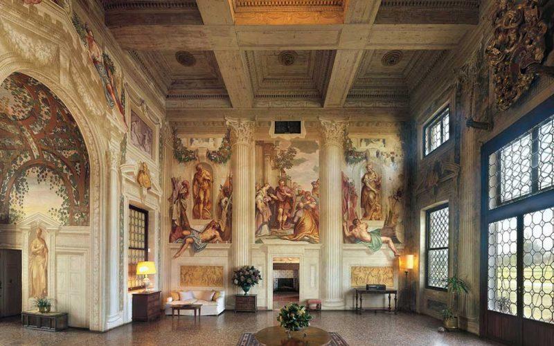 Palazzo Sturm_01