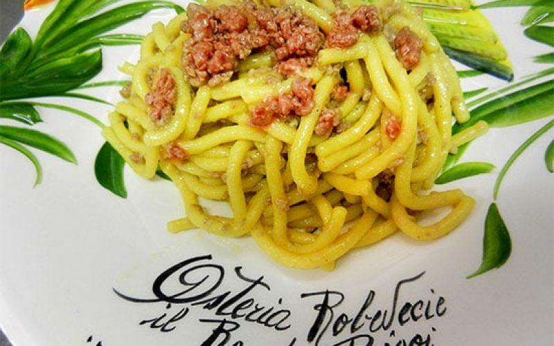 Robevecie-Ristorante-Tipico-Il-Guidatino_11