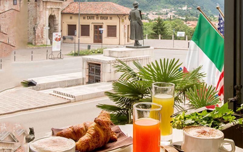 il-Guidatino-Bassano-Hotel-Belvedere-02