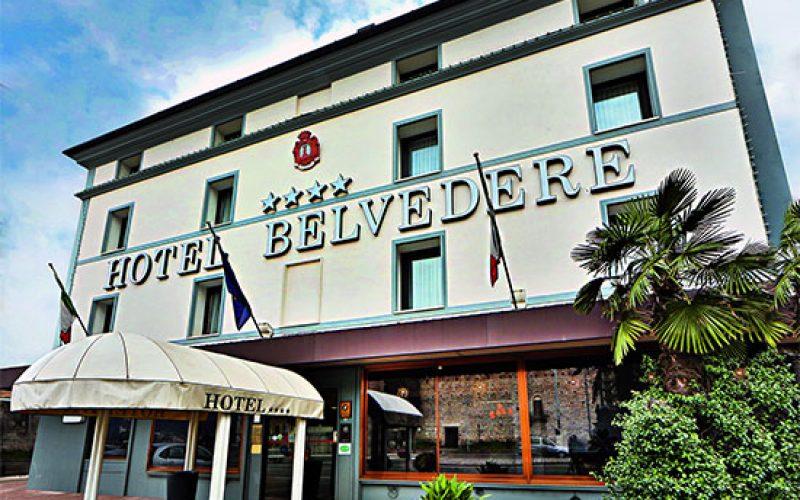il-Guidatino-Bassano-Hotel-Belvedere-07