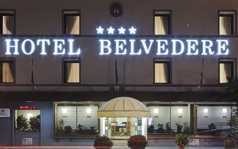 il-Guidatino-Bassano-Hotel-Belvedere-09
