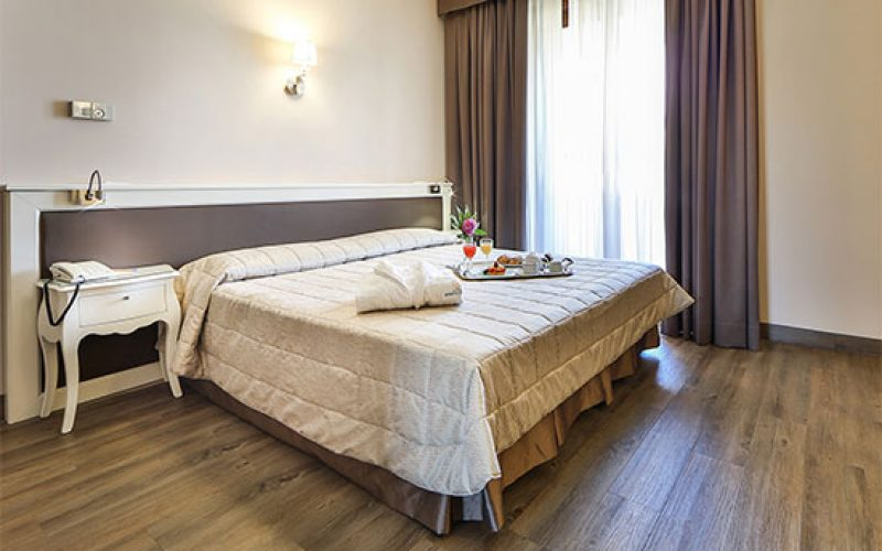 il-Guidatino-Bassano-Hotel-Belvedere-10