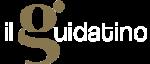 il-Guidatino-Logo_Sito_White